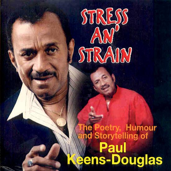 stressandstrain